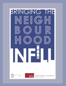 Report-2-Neighbourhood-into-Infill_new