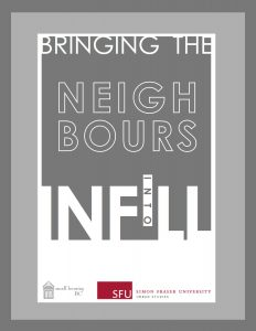 Report-3-Neighbours-Into-Infill_new